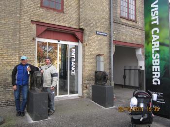Copenhagen+244_convert_20111027164447.jpg