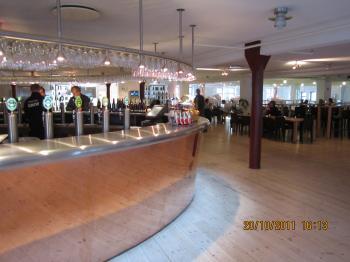 Copenhagen+249_convert_20111027164702.jpg