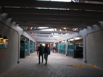 Copenhagen+257_convert_20111027170524.jpg