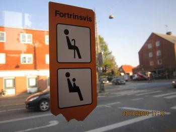 Copenhagen+340_convert_20111027182628.jpg