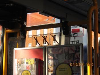 Copenhagen+341_convert_20111027182739.jpg