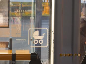 Copenhagen+342_convert_20111027182823.jpg