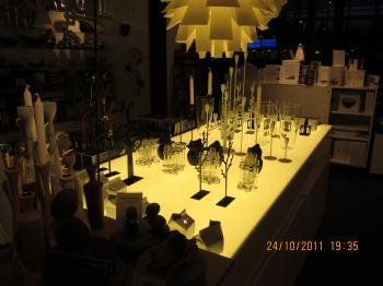 Copenhagen+371_convert_20111027224430.jpg