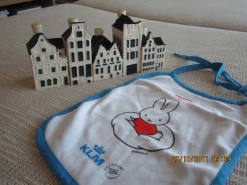 Copenhagen+381_convert_20111028024734.jpg