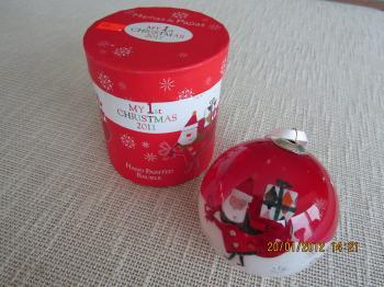 DSF+Shopping+Outlet+001_convert_20120121035039.jpg