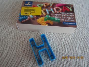 DSF+Shopping+Outlet+002_convert_20120121035128.jpg