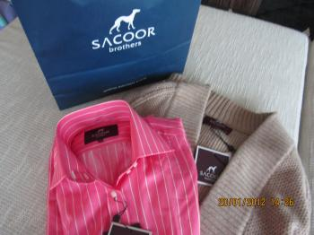 DSF+Shopping+Outlet+004_convert_20120121035240.jpg