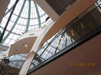Dinner+Dec+07+2011+005_convert_20111208025533.jpg
