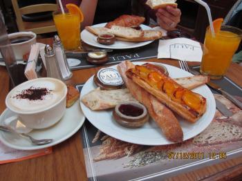 Dinner+Dec+07+2011+006_convert_20111208025612.jpg