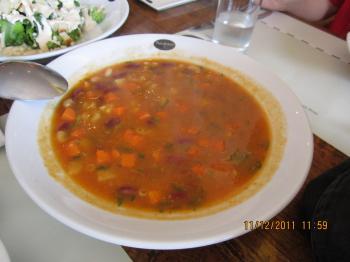 Dinner+Dec+11+2011+006_convert_20111212113130.jpg