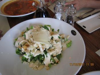 Dinner+Dec+11+2011+007_convert_20111212113208.jpg