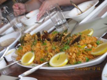 Dinner+Dec+11+2011+008_convert_20111212113244.jpg