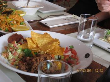 Dinner+Dec+11+2011+009_convert_20111212113322.jpg