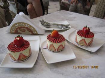 Dinner+Dec+11+2011+010_convert_20111212113624.jpg