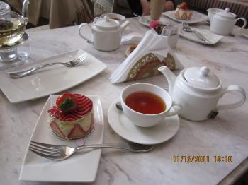 Dinner+Dec+11+2011+011_convert_20111212113704.jpg