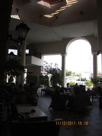 Dinner+Dec+11+2011+012_convert_20111212113737.jpg