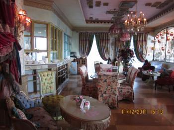 Dinner+Dec+11+2011+013_convert_20111212113818.jpg