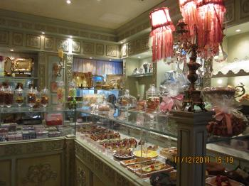 Dinner+Dec+11+2011+014_convert_20111212113901.jpg