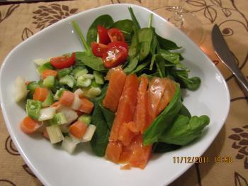 Dinner+Dec+11+2011+017_convert_20111212114423.jpg