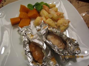 Dinner+Dec+11+2011+018_convert_20111212114500.jpg
