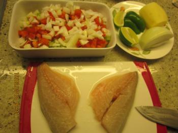 Dinner+Feb+15+2012+002_convert_20120216021811.jpg