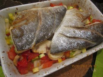 Dinner+Feb+15+2012+003_convert_20120216022019.jpg