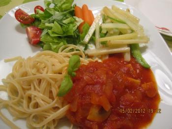 Dinner+Feb+15+2012+004_convert_20120216022203.jpg