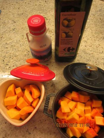 Dinner+Feb+2+2012+001_convert_20120203122235.jpg