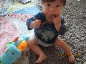 Dinner+Feb+2+2012+002_convert_20120203122332.jpg