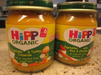 Dinner+Feb+2+2012+004_convert_20120203122442.jpg