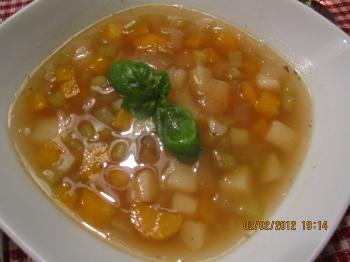 Dinner+Feb+2+2012+005_convert_20120203122515.jpg