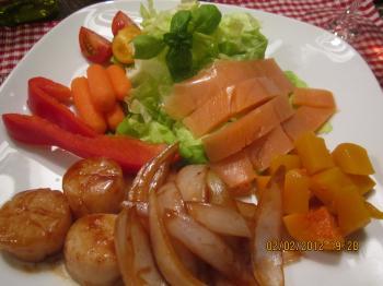 Dinner+Feb+2+2012+006_convert_20120203122620.jpg