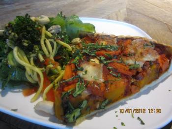 Dinner+Jan+31+2012+001_convert_20120201031833.jpg