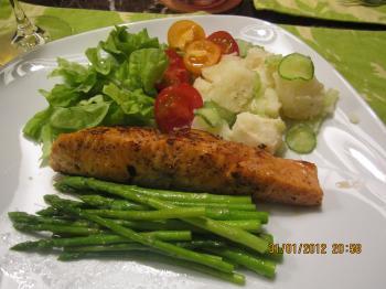 Dinner+Jan+31+2012+003_convert_20120201031942.jpg