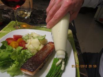 Dinner+Jan+31+2012+004_convert_20120201032015.jpg