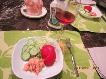 Dinner+Nov+13+002_convert_20111114015310.jpg