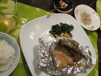 Dinner+Nov+13+003_convert_20111114015345.jpg