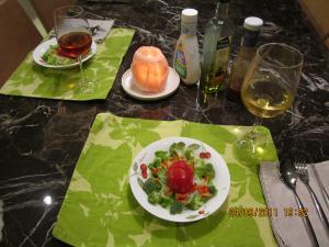 Dinner+Sep+24+001_convert_20110925125623.jpg
