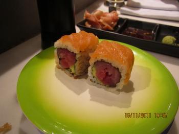 Fairmont+Sushi+008_convert_20111117122309.jpg