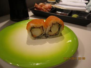 Fairmont+Sushi+009_convert_20111117122344.jpg