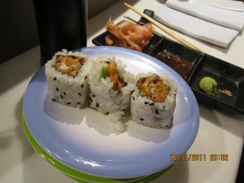 Fairmont+Sushi+011_convert_20111117122454.jpg