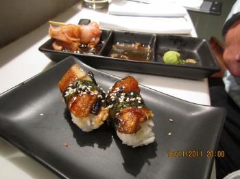 Fairmont+Sushi+012_convert_20111117122527.jpg