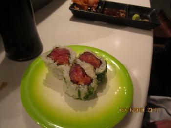 Fairmont+Sushi+013_convert_20111117122559.jpg