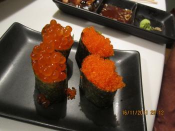 Fairmont+Sushi+014_convert_20111117122633.jpg