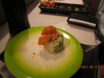 Fairmont+Sushi+015_convert_20111117122706.jpg