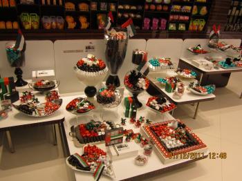 Nov+30+2011+023_convert_20111202030325.jpg