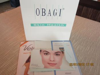 Obagi+004_convert_20120123032423.jpg