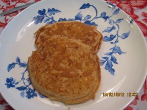 Pancake+004_convert_20120220032647.jpg