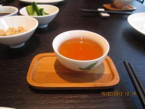 Royal+China+001_convert_20120217021122.jpg