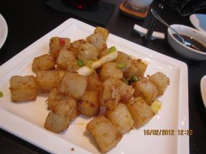 Royal+China+004_convert_20120217021426.jpg